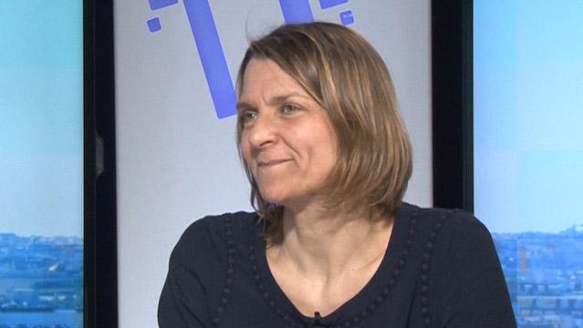 Helene-Perivier-Helene-Perivier-Une-politique-pour-corriger-les-inegalites-hommes-femmes