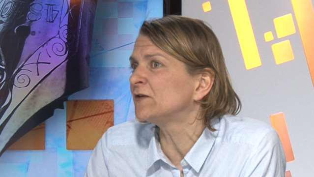 Helene-Perivier-Pour-l-egalite-homme-femme-refonder-le-modele-social