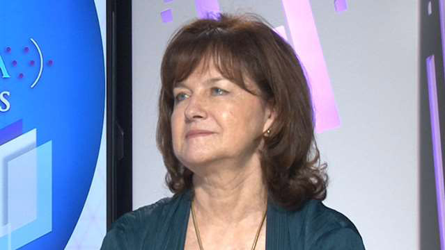 Helene-Vecchiali-Faire-face-aux-pervers-dans-l-entreprise-4305.jpg