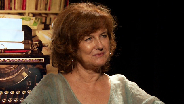 Helene-Vecchiali-Helene-Vecchiali-Moi-moi-et-moi-reussite-et-pathologies-narcissiques