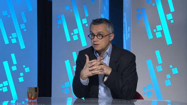 Henri-Isaac-L-Open-Data-une-arme-contre-le-deficit-de-l-assurance-maladie