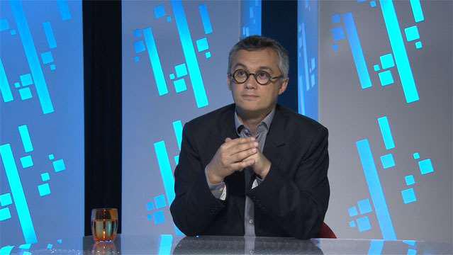 Henri-Isaac-Quand-la-lutte-contre-le-surendettement-penalise-la-consommation