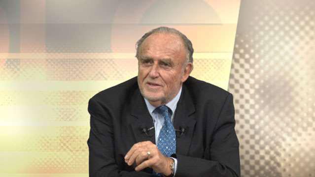 Henri-Lachmann-Renforcer-les-qualifications-le-dialogue-social-et-assainir-le-capitalisme-francais