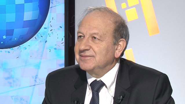 Henri-Sterdyniak-Baisse-de-la-croissance-potentielle-le-faux-debat