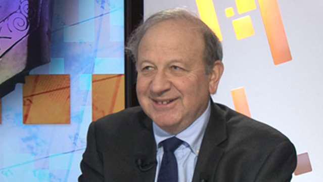Henri-Sterdyniak-Les-economistes-atterres-pour-une-autre-politique-economique-en-Europe-3328