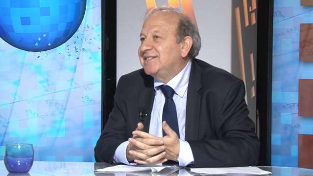 Henri-Sterdyniak-Maintenir-l-ISF-et-mieux-taxer-le-capital
