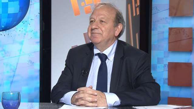 Henri-Sterdyniak-Pour-un-retour-a-une-politique-industrielle-volontariste