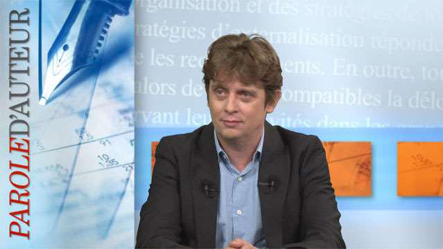 Henri-Verdier-Strategie-d-entreprises-dans-la-revolution-numerique-1037
