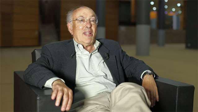 Henry-Mintzberg-Il-faut-reequilibrer-d-urgence-la-societe-