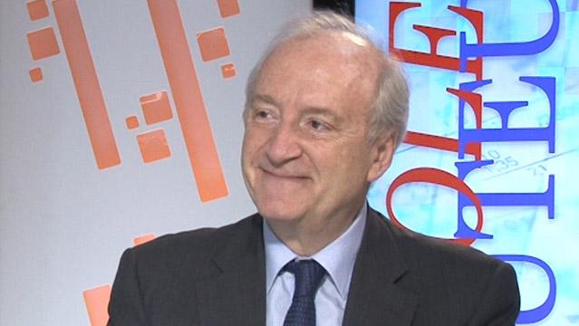 Hubert-Vedrine-Hubert-Vedrine-Mon-plan-d-action-pour-sauver-l-Europe