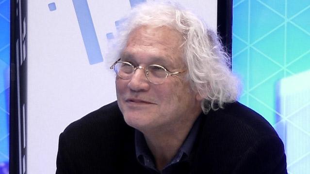 Hugo-Letiche-Hugo-Letiche-Le-capitalisme-academique-detruit-l-universite-anglaise-7473.jpg