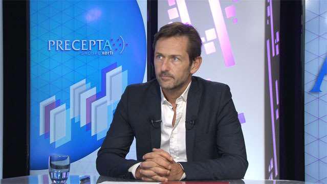 Hugues-Cazenave-Le-pessimisme-francais-et-l-economie