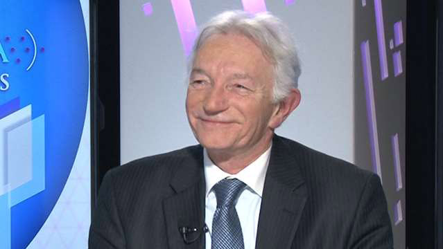 Hugues-Chevalier-Les-dirigeants-de-holdings-financieres