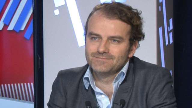Hugues-de-la-Forge-L-avocat-du-XXIeme-siecle-3476