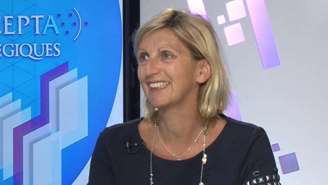 Isabelle-Barth-Desapprendre-et-gerer-l-echec-pour-reussir-3812