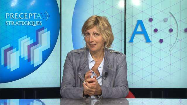 Isabelle-Barth-Egalite-hommes-femmes-OUI-les-entreprises-ont-un-genre--5067.jpg