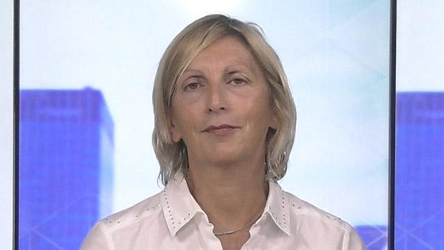 Isabelle-Barth-Isabelle-Barth-Avoir-la-vessie-pleine-ameliore-les-decisions--6697