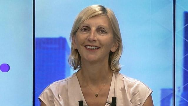 Isabelle-Barth-Isabelle-Barth-Ces-louanges-qui-favorisent-la-reussite-l-effet-pygmalion