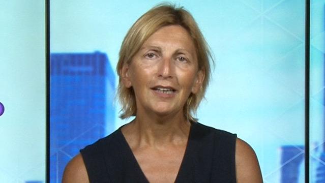 Isabelle-Barth-Isabelle-Barth-Ces-subalternes-qui-sont-les-pivots-de-l-organisation-6364.jpg