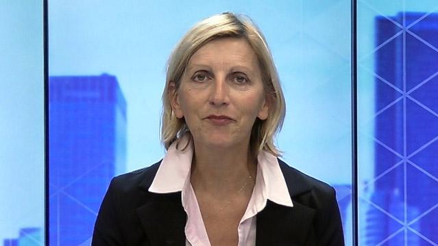 Isabelle-Barth-Isabelle-Barth-Changer-de-bureau-des-comportements-de-bororos-7551.jpg