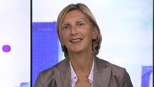Isabelle-Barth-Isabelle-Barth-Comment-former-et-eduquer-au-sens-des-responsabilites-