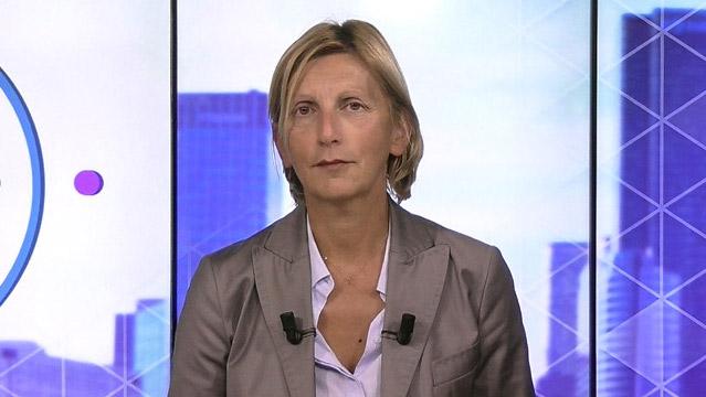 Isabelle-Barth-Isabelle-Barth-En-management-l-ambiguite-est-redoutable-6981.jpg