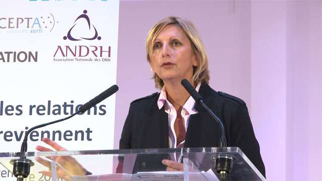 Isabelle-Barth-Isabelle-Barth-La-diversite-au-coeur-des-relations-humaines-5718