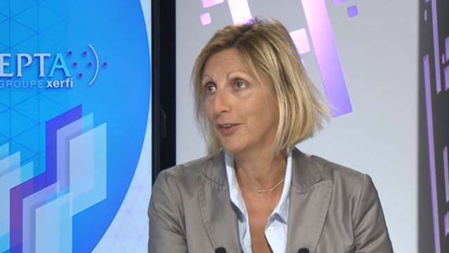 Isabelle-Barth-Isabelle-Barth-La-gueule-de-l-emploi-l-apparence-physique-et-son-impact-en-entreprise-5323.jpg