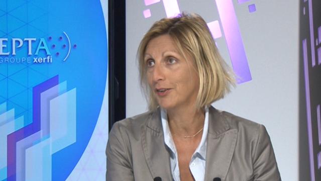 Isabelle-Barth-Isabelle-Barth-La-gueule-de-l-emploi-l-apparence-physique-et-son-impact-en-entreprise-5323.png