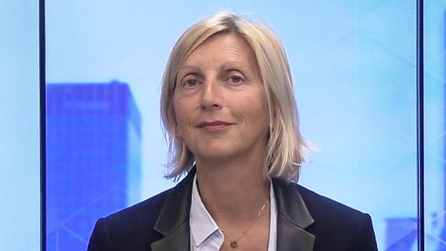 Isabelle-Barth-Isabelle-Barth-Le-management-des-cretins-la-regle-des-5C-