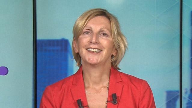 Isabelle-Barth-Isabelle-Barth-Le-no-service-pourquoi-cette-specialite-bien-francaise--6156