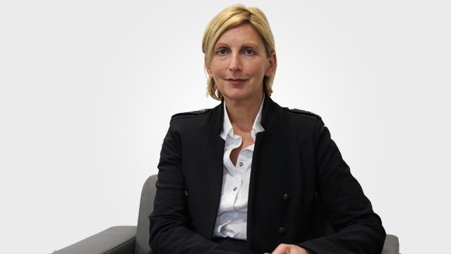 Isabelle-Barth-Isabelle-Barth-Le-triangle-des-valeurs-l-imperatif-de-coherence-ethique