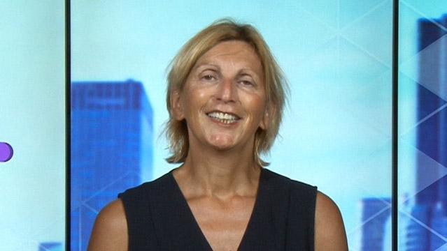 Isabelle-Barth-Isabelle-Barth-Les-7-reflexes-imperatifs-pour-manager-dans-l-incertitude-6367.jpg