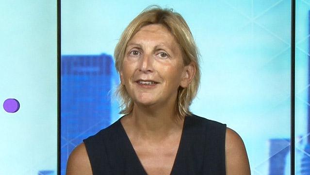 Isabelle-Barth-Isabelle-Barth-M-comme-Management-(petit-abecedaire-amuse-du-management)-6368