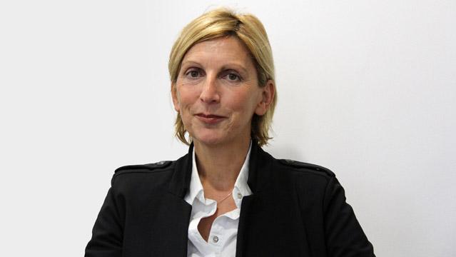 Isabelle-Barth-Isabelle-Barth-Manager-en-La-La-Land-Attitude