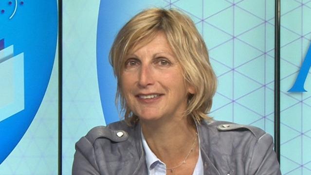 Isabelle-Barth-Isabelle-Barth-Oui-l-humour-est-un-levier-de-performance-dans-l-entreprise--5324