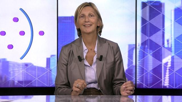 Isabelle-Barth-Isabelle-Barth-Plaisir-et-deception-la-disconfirmation-des-attentes