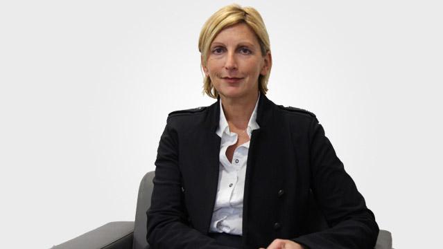 Isabelle-Barth-Isabelle-Barth-Sortir-du-noir-ou-blanc-pour-penser-les-contraires-6365.jpg