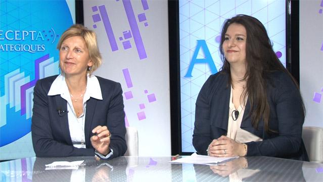 Isabelle-Barth-Juliane-Santoni-Isabelle-Barth-et-Juliane-Santoni-Quels-leviers-pour-developper-l-entrepreneuriat-des-femmes-5871