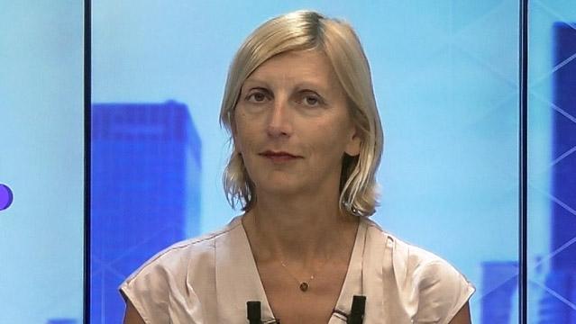 Isabelle-Barth-La-negociation-tacite-(le-point-de-Schelling)-7832.jpg