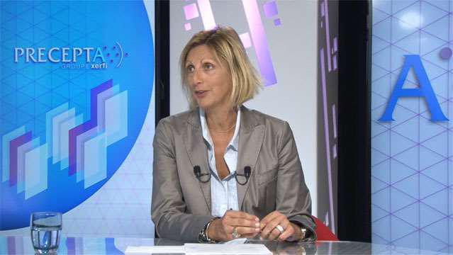 Isabelle-Barth-Management-et-religions-les-nouveaux-defis-2880.jpg