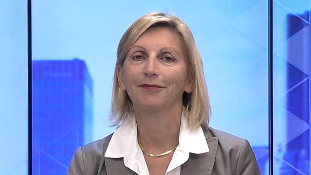 Isabelle-Barth-Securiser-une-decision-avec-la-methode-What-if--306345569.jpg