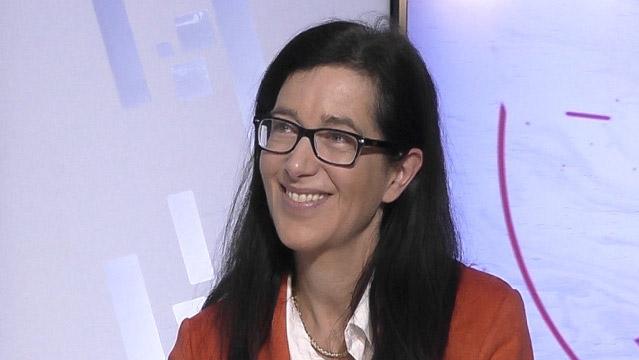 Isabelle-Chaboud-Isabelle-Chaboud-La-strategie-digitale-des-marques-de-luxe