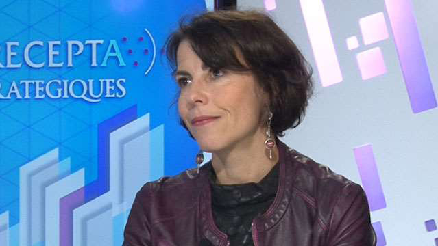 Isabelle-Collin-Lachaud-Repenser-le-commerce-avec-une-approche-socio-culturelle-3278