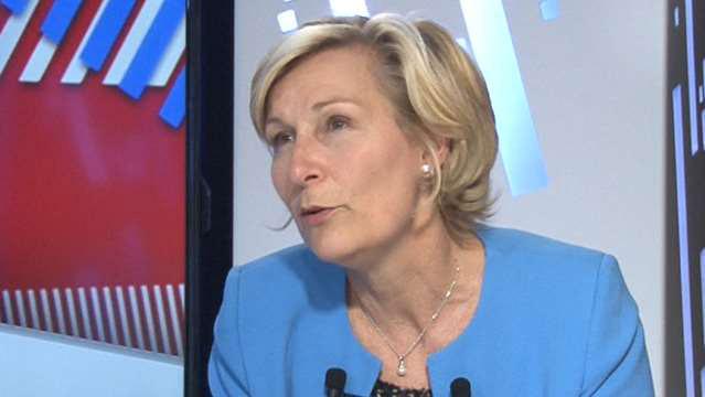 Isabelle-Deprez-Femmes-et-dirigeantes-comment-s-eclater-dans-sa-carriere-3854.jpg