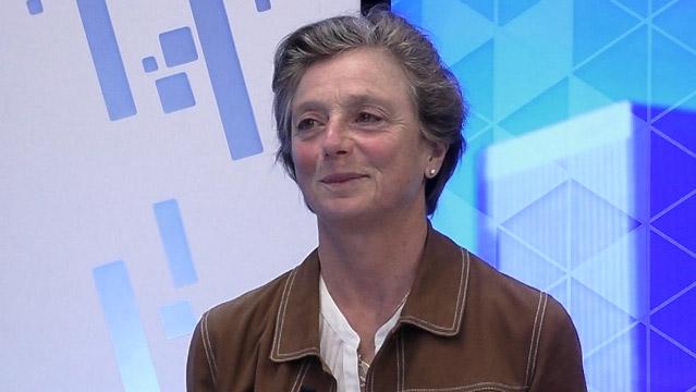 Isabelle-Goudchaux-Isabelle-Goudchaux-Les-nouveaux-leviers-de-l-innovation-7633.jpg