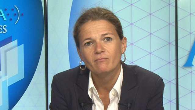Isabelle-Huault-Comment-se-prennent-vraiment-les-decisions--4030.jpg