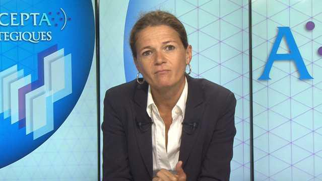 Isabelle-Huault-Isabelle-Huault-Comment-se-prennent-vraiment-les-decisions-