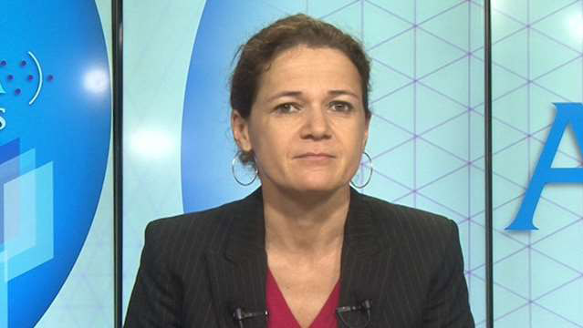 Isabelle-Huault-L-apport-des-etudes-de-genre-a-la-gestion