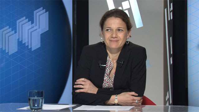 Isabelle-Huault-Le-management-face-aux-determinismes-sociaux-2500